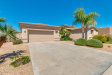 Photo of 14656 W Columbus Avenue, Goodyear, AZ 85395 (MLS # 5933502)
