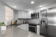Photo of 4850 E Desert Cove Avenue, Unit 247, Scottsdale, AZ 85254 (MLS # 5933517)
