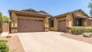 Photo of 20832 W Eastview Way, Buckeye, AZ 85396 (MLS # 5933544)