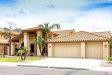 Photo of 955 W Sherri Drive, Gilbert, AZ 85233 (MLS # 5933562)