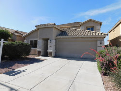 Photo of 11631 W Lee Lane, Youngtown, AZ 85363 (MLS # 5933573)