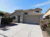 Photo of 11631 W Lee Lane, Youngtown, AZ 85363 (MLS # 5933573)