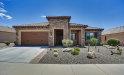 Photo of 26433 W Cat Balue Drive, Buckeye, AZ 85396 (MLS # 5933618)