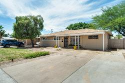 Photo of 4516 N 14th Avenue, Phoenix, AZ 85013 (MLS # 5933641)