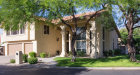 Photo of 10015 N 55th Street, Paradise Valley, AZ 85253 (MLS # 5933674)
