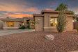 Photo of 769 W Aloe Place, Chandler, AZ 85248 (MLS # 5933742)