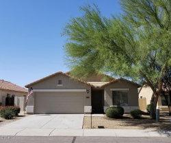 Photo of 3210 W Tanner Ranch Road, Queen Creek, AZ 85142 (MLS # 5933779)