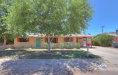 Photo of 705 E Brenda Drive, Casa Grande, AZ 85122 (MLS # 5933852)