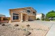 Photo of 10913 W Vista Lane, Glendale, AZ 85307 (MLS # 5934088)