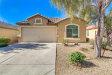 Photo of 3939 E Hematite Lane, San Tan Valley, AZ 85143 (MLS # 5934091)