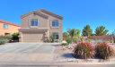 Photo of 43363 W Arizona Avenue, Maricopa, AZ 85138 (MLS # 5934107)