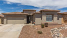 Photo of 10159 S 184th Drive, Goodyear, AZ 85338 (MLS # 5934190)