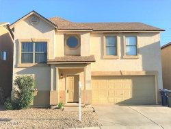 Photo of 11829 W Wethersfield Road, El Mirage, AZ 85335 (MLS # 5934224)