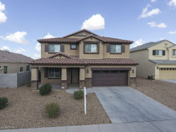Photo of 1893 N Westfall Lane, Casa Grande, AZ 85122 (MLS # 5934235)