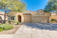 Photo of 3527 N Balboa Drive, Florence, AZ 85132 (MLS # 5934240)