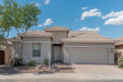 Photo of 44400 W Eddie Way, Maricopa, AZ 85138 (MLS # 5934291)