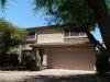 Photo of 15550 N Frank Lloyd Wright Boulevard, Unit 1015, Scottsdale, AZ 85260 (MLS # 5934299)