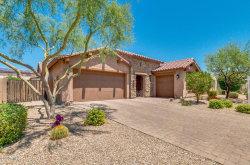 Photo of 15622 W Minnezona Avenue, Goodyear, AZ 85395 (MLS # 5934305)