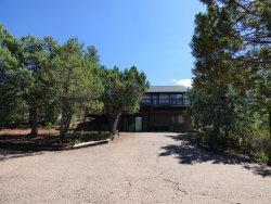 Photo of 4859 N Fuller Road, Strawberry, AZ 85544 (MLS # 5934309)