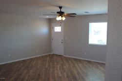 Photo of 20750 E Chase Court, Florence, AZ 85132 (MLS # 5934314)