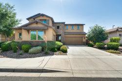 Photo of 4178 S Red Rock Street, Gilbert, AZ 85297 (MLS # 5934354)