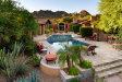 Photo of 3415 E Claremont Avenue, Paradise Valley, AZ 85253 (MLS # 5934507)