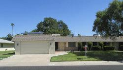 Photo of 10128 W Forrester Drive, Sun City, AZ 85351 (MLS # 5934633)