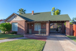 Photo of 338 W Lewis Avenue, Phoenix, AZ 85003 (MLS # 5934699)