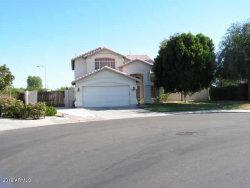 Photo of 4740 E Hopi Circle, Mesa, AZ 85206 (MLS # 5934727)