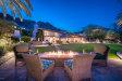 Photo of 7348 N Red Ledge Drive, Paradise Valley, AZ 85253 (MLS # 5934749)
