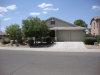 Photo of 8546 W Preston Lane, Tolleson, AZ 85353 (MLS # 5934787)