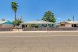 Photo of 5616 N 61st Avenue, Glendale, AZ 85301 (MLS # 5934798)