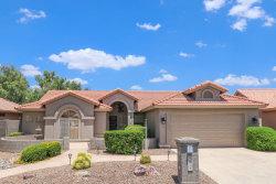 Photo of 9934 E Emerald Drive, Sun Lakes, AZ 85248 (MLS # 5934842)