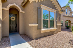 Photo of 18414 W Purdue Avenue, Waddell, AZ 85355 (MLS # 5934965)
