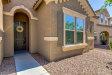 Photo of 18414 W Purdue Avenue, Waddell, AZ 85355 (MLS # 5934965)