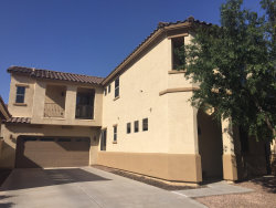 Photo of 3924 E Battala Avenue, Gilbert, AZ 85297 (MLS # 5934970)
