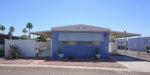 Photo of 201 S Greenfield Road, Unit 190, Mesa, AZ 85206 (MLS # 5934972)