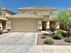 Photo of 11618 W Cinnabar Avenue, Youngtown, AZ 85363 (MLS # 5934974)