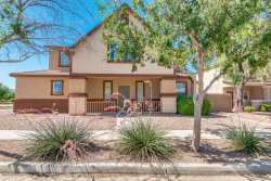 Photo of 7202 S 40th Avenue, Phoenix, AZ 85041 (MLS # 5934996)