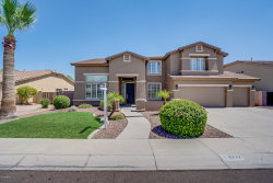 Photo of 8737 W Tonopah Drive, Peoria, AZ 85382 (MLS # 5935007)
