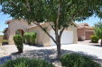 Photo of 32339 N Hidden Canyon Drive, Queen Creek, AZ 85142 (MLS # 5935025)