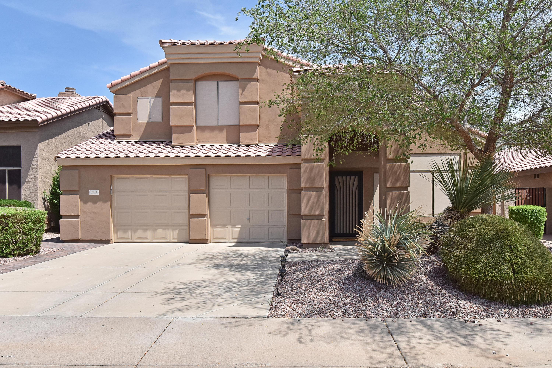 Photo for 17033 N 45th Street, Phoenix, AZ 85032 (MLS # 5935171)
