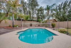 Tiny photo for 17033 N 45th Street, Phoenix, AZ 85032 (MLS # 5935171)