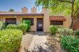Photo of 6900 E Gold Dust Avenue, Unit 156, Paradise Valley, AZ 85253 (MLS # 5935179)