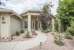 Photo of 509 W Laredo Loop, Payson, AZ 85541 (MLS # 5935245)