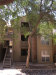 Photo of 200 E Southern Avenue, Unit 355, Tempe, AZ 85282 (MLS # 5935261)