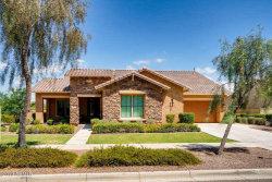 Photo of 3419 N Acacia Way, Buckeye, AZ 85396 (MLS # 5935276)