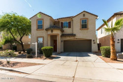 Photo of 9006 W Toronto Way, Tolleson, AZ 85353 (MLS # 5935414)