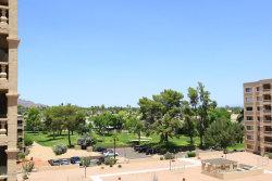 Photo of 7950 E Camelback Road, Unit 502, Scottsdale, AZ 85251 (MLS # 5935472)