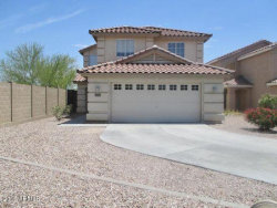 Photo of 22407 W Adams Street, Buckeye, AZ 85326 (MLS # 5935485)
